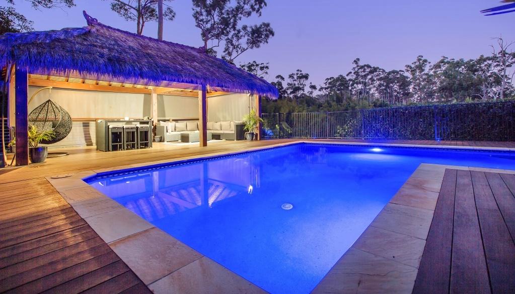 47 Gaw Terrace, Bonogin