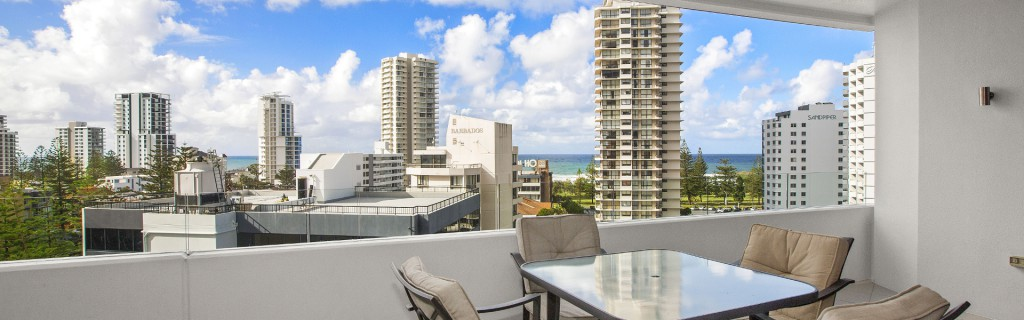 802-17-Albert-Avenue-Broadbeach-Featured