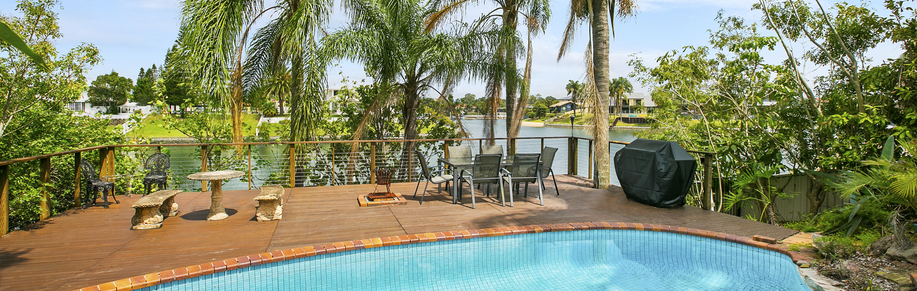 26 Claymore Crescent, Sorrento