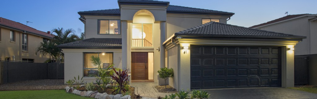 61 Tranquility Circuit Helensvale, QLD, 4212