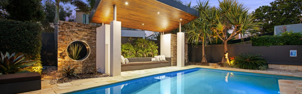 Amalfi-Drive-Lxury-Property-Real-Estate-Goldcoast_Pool_2 copy